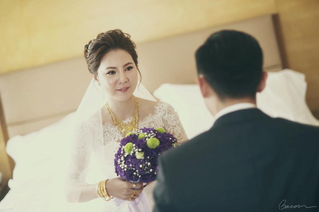 Color_041, BACON, 攝影服務說明, 婚禮紀錄, 婚攝, 婚禮攝影, 婚攝培根,台中裕元酒店, 心之芳庭