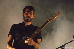 Explosions in the sky @Gran teatro geox di Padova 23 ottobre 2016 (crossoverboy) Tags: explosionsinthesky granteatrogeox padova carlovergani thefrontrow liveconcerts live livemusic livephoto livereport livereview