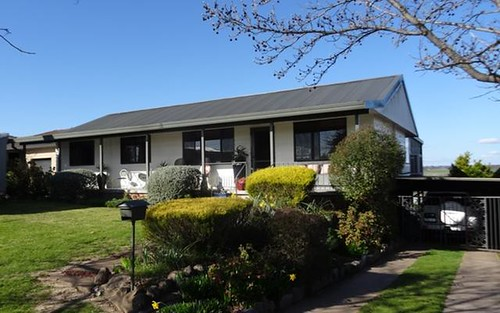 80 Gidley Street, Molong NSW 2866