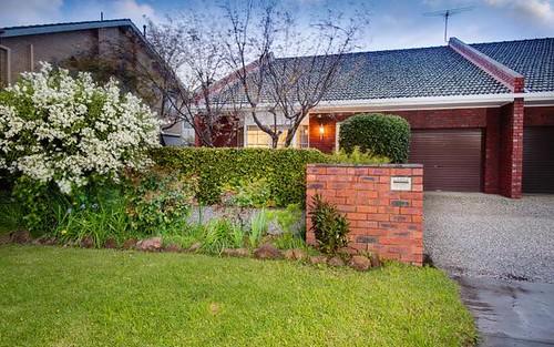 1/537 Kiewa Place, Albury NSW 2640