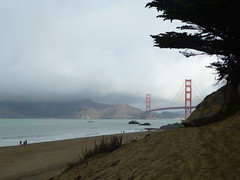 10/2/16 10:24 (joncosner) Tags: 2016 california ggnra goldengatebridge presidio sanfrancisco sfbayarea stars2