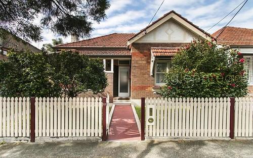 13 Gannon Street, Tempe NSW 2044