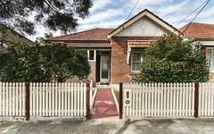 13 Gannon Street, Tempe NSW