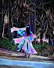 PS9A6235c (Ronald the Bald) Tags: water fairy 2016 texas renaissance festival