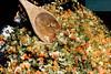 Sofrito Criollo (jsg²) Tags: monagas venezuela veneadictos paisajesdevenezuela bellezasdevenezuela jsg2 fotografíasjohnnygomes johnnygomes fotosjsg2 américadelsur suramerica sofritocriollo aliño orientedevenezuela sofrito gastronomíavenezolana comidatípicavenezolana