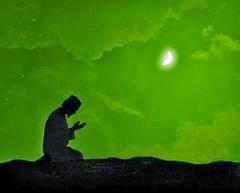 Tata cara sholat tahajud atau qiyamul lail (novelarselia) Tags: bacaan sholat tahajud cara manfaat