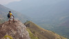 IMG_7979 (Siva-G) Tags: topstation trekking theni