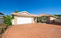 2/13 Shoreline Drive, Fingal Bay NSW