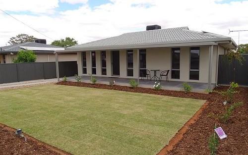 7 Lawton Street, Broken Hill NSW 2880