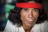 Manobo (Miro May) Tags: asia asien philippinen philippines mindanao tribe ethnology ethnic anthropology indigenous travel tradition culture portrait