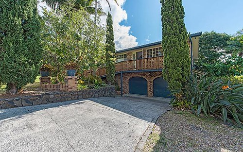 1 Coonawarra Court, Ocean Shores NSW 2483