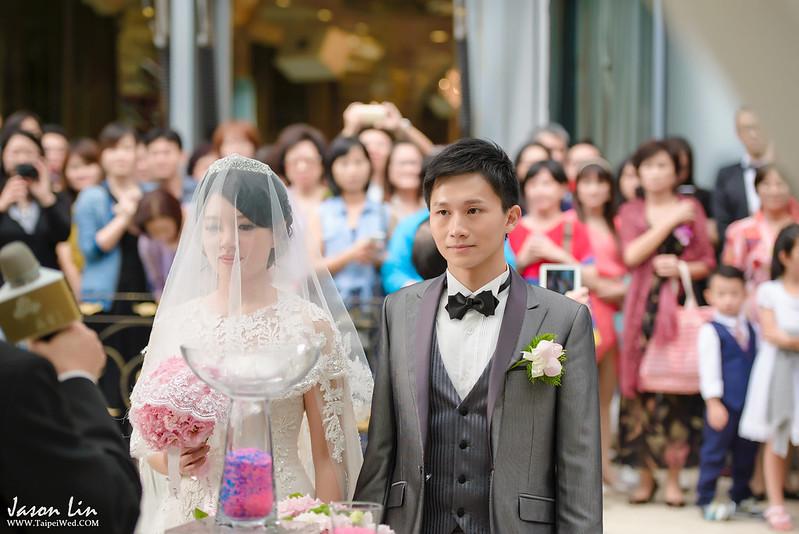 Wedding-0428