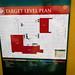 Target Level Plan