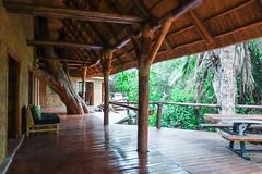 RuziziTentedCamp-3 (hotcommodity) Tags: rwanda africa rainyseason ruzizitentedlodge ecolodge lakeihema akageranationalpark thatchroof safarilodge