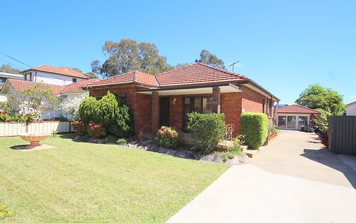 20 Ely Street, Revesby NSW 2212