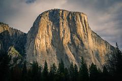 Epic El Capitan (J*Phillips) Tags: nationalpark backgrounds elcapitan mountains landscape yosemite california drama