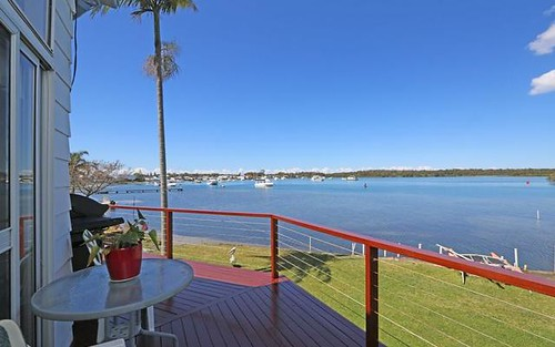 156 Marks Point Road, Marks Point NSW 2280