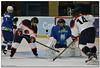 Hockey Hielo - 070 (Jose Juan Gurrutxaga) Tags: file:md5sum=d9cb3031ab64d80b5f3587324d4a5a43 file:sha1sig=539068f27c9839663324fc91af63726005f2911f hockey hielo ice izotz preolimpico holanda paisesbajos eslovenia