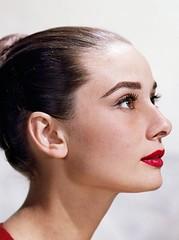 Audrey-Hepburn-Portrait-Everything Audrey (29) (EverythingAudrey) Tags: audreyhepburn audrey hepburn