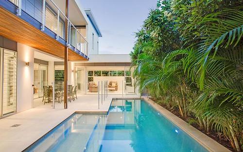9 FairyBower Street, Kingscliff NSW 2487