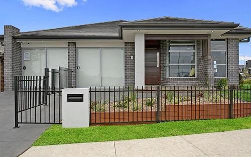 6 Kookaburra Drive, Gregory Hills NSW 2557