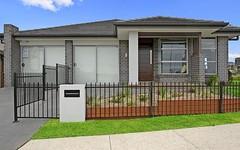 6 Kookaburra Drive, Gregory Hills NSW