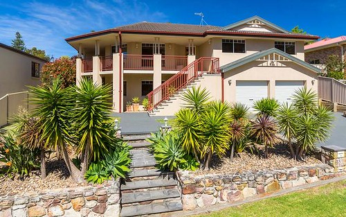 65 Hume Road, Denhams Beach NSW 2536