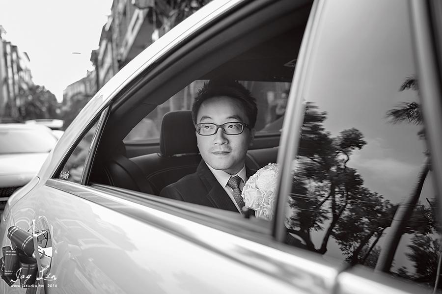 婚攝 桃園 彭園會館 台北婚攝 婚禮紀錄 婚禮紀實 JSTUDIO_0017