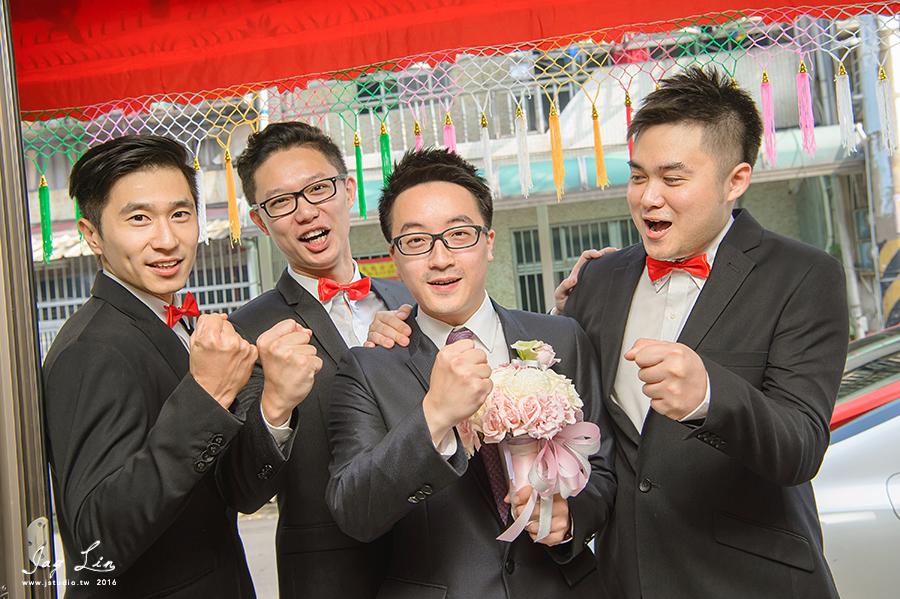 桃園 彭園會館 婚攝 台北婚攝 婚禮紀錄 婚禮紀實 JSTUDIO_0020