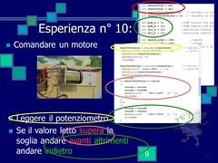 Diapositiva_09