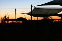 IMG_6234 (eugeniointernullo) Tags: holiday vacanza marzamemi sicily sicilia sicilianità summer estate wind vento campeggio camping