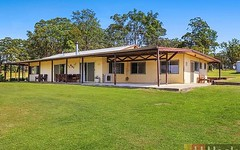 11 Airport Road, Aldavilla NSW