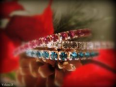 Holiday sparkle (Yolanta Z) Tags: sparkle