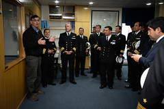 RED_5083 (escuela_naval) Tags: cadetes capitanes de fragata generacion 96 oficiales escuelanaval esnaval