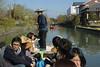 jap.0794 (Peter Hessel) Tags: 1a boatcruise boatman canal donko donkobune fukuokaken geo:lat=3316236083 geo:lon=13040477528 geotagged japan jpn kawakudari yanagawa yanagawariverboattrip
