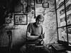 (Sakis Dazanis) Tags: portrait bells sheep photojournalism sakis dazanis