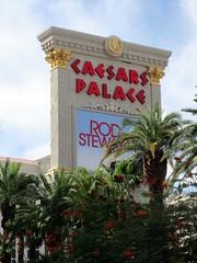 Las Vegas, Nevada 2012 (katalinbultman) Tags: lasvegas mgm newyorknewyork themirage lasvegasstrip neveda wynnhotel inoutburger garthbrooks airtrans pawnstars towerspasuite