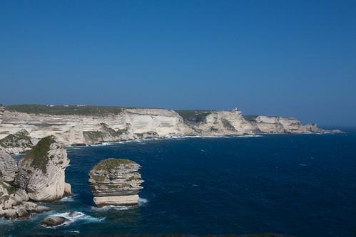 "Bonifacio Korsika - 1 <a style=""margin-left:10px; font-size:0.8em;"" href=""http://www.flickr.com/photos/64662496@N00/9075513810/"" target=""_blank"">@flickr</a>"