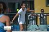 "librada navarro 5 padel torneo san miguel club el candado malaga junio 2013 • <a style=""font-size:0.8em;"" href=""http://www.flickr.com/photos/68728055@N04/9083648600/"" target=""_blank"">View on Flickr</a>"