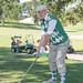 SCFB Golf  2013 (47 of 70)