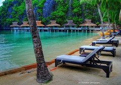 philippines... el nido miniloc resort (Rex Montalban Photography) Tags: philippines elnido palawan hss rexmontalbanphotography