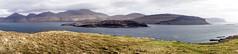 Isle Of Mull - Image 9 (www.bazpics.com) Tags: trip vacation holiday nature landscape island scotland scenery may scottish inner western mull isle isles hebrides 2013 barryoneilphotography