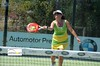 "silvia padel 4 femenina Torneo IV Aniversario Cerrado Aguila julio 2013 • <a style=""font-size:0.8em;"" href=""http://www.flickr.com/photos/68728055@N04/9256560682/"" target=""_blank"">View on Flickr</a>"