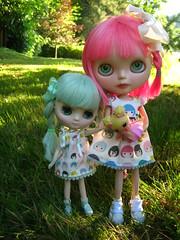 IMG_6604...Sisters