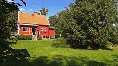 DSCF7948 (Mr Thinktank) Tags: sweden schweden sverige suede suecia