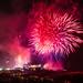 17-Andy Hilton - fireworks