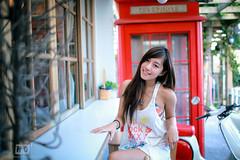 signed.nEO_IMG_IMG_0488 (Timer_Ho) Tags: portrait cute sexy girl beauty canon pretty sweet bikini lovely nono  eos5dmarkii