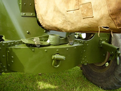 "British 6pdr Anti Tank Gun (11) • <a style=""font-size:0.8em;"" href=""http://www.flickr.com/photos/81723459@N04/9490656947/"" target=""_blank"">View on Flickr</a>"