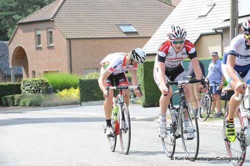Nieuwelingen Mol Gompel (355)
