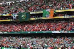 aIMG_4236 (Raymond Ennis Camera Club) Tags: dublin liverpool soccer celtic aviva decider